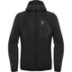 Haglöfs M's Proteus Jacket true black